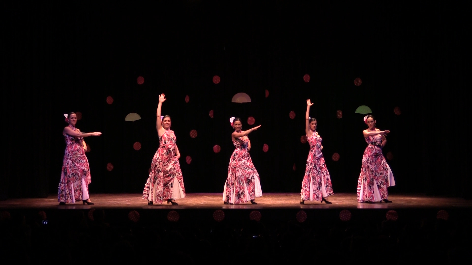 FlamencoMireia00